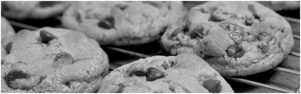 cookie-wetgeving