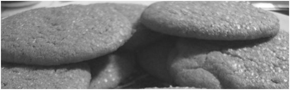 cookiewetgeving